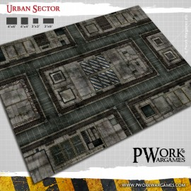 Wargames And Board Games Scenic Elements Shop Online