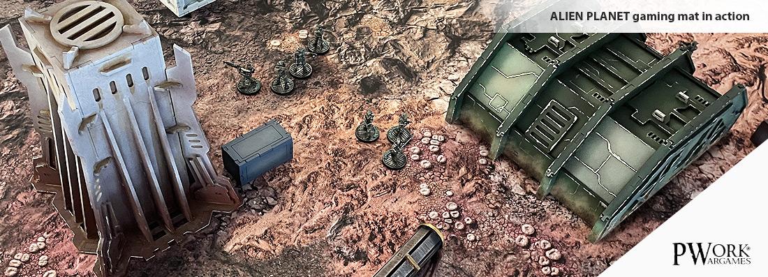 gamemat-alien-planet_pwork_wargames_40k.jpg